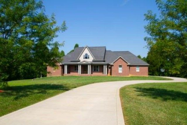 Homes For Sale By Owner Hopkins County Kentucky