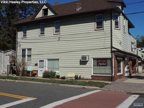 84 Madison Ave, Midland Park, NJ 07432