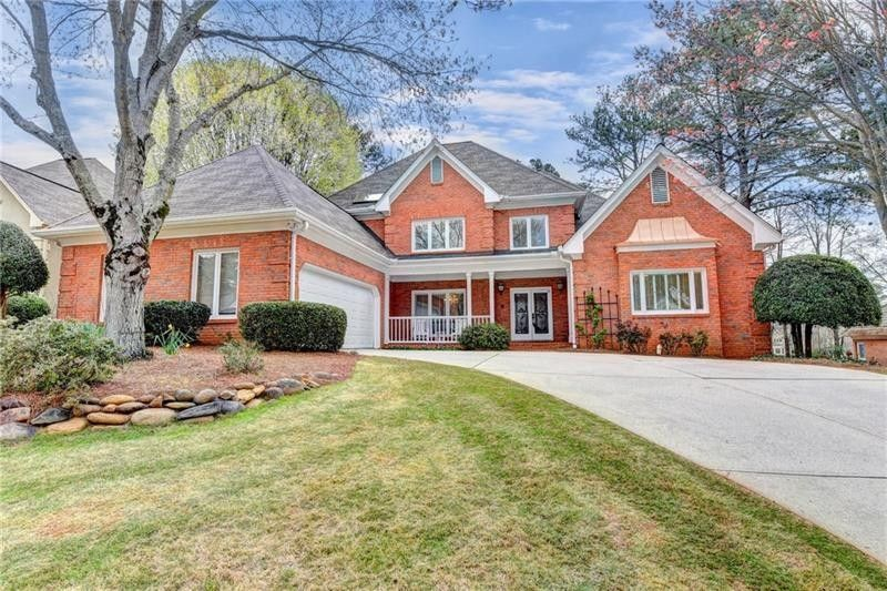 125 villamoura way johns creek ga 30097 realtor com rh realtor com