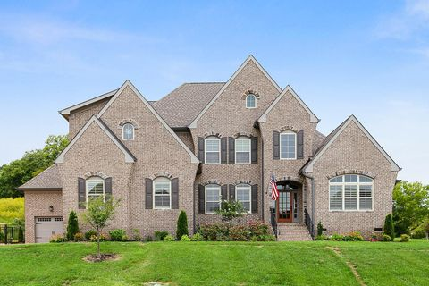 Photo of 9133 Holstein Dr, Nolensville, TN 37135