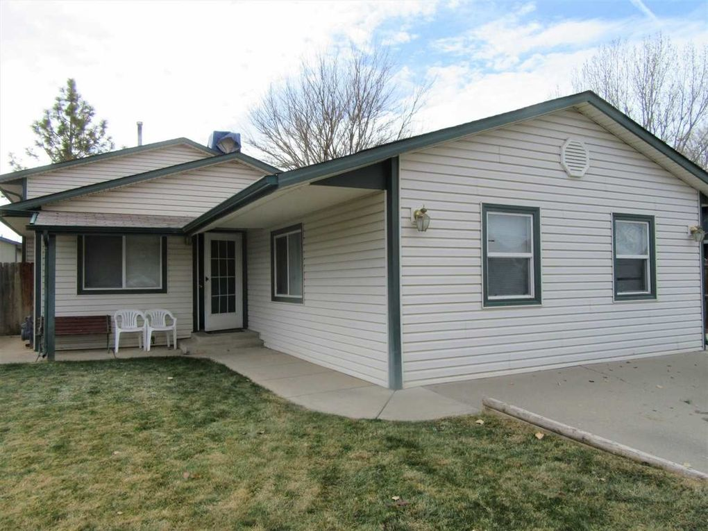 2783 Grant Ct, Grand Junction, CO 81503