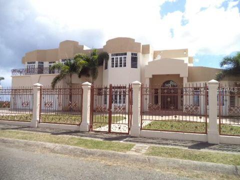 Guayama Pr Houses For Sale With 2 Car Garage Realtor Com