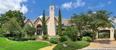 Photo Of 23 Esquire, San Antonio, TX 78257. House For Sale