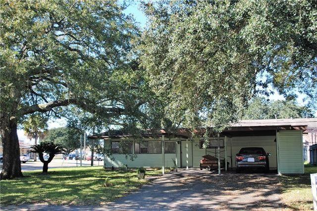 505 Oak Allee Dr, Laplace, LA 70068
