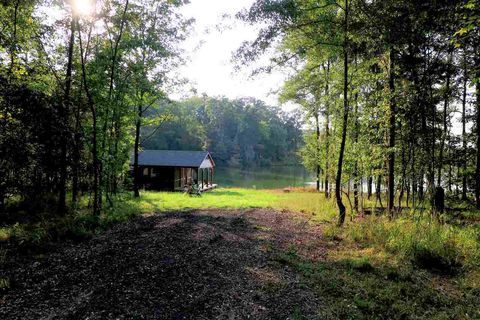 Photo of Chestnut Hill Rd Lot 14, Madison, MS 39110