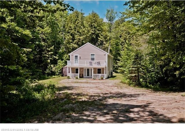 19 waicipi pines rd otisfield me 04270 home for sale