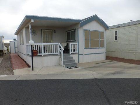 Photo of 2000 Ramar Rd Lot 284, Bullhead City, AZ 86442