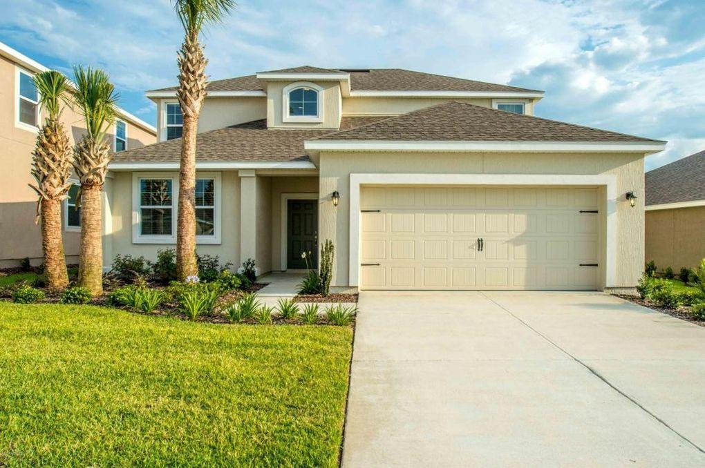 3257 Hidden Meadows Ct, Green Cove Springs, FL 32043