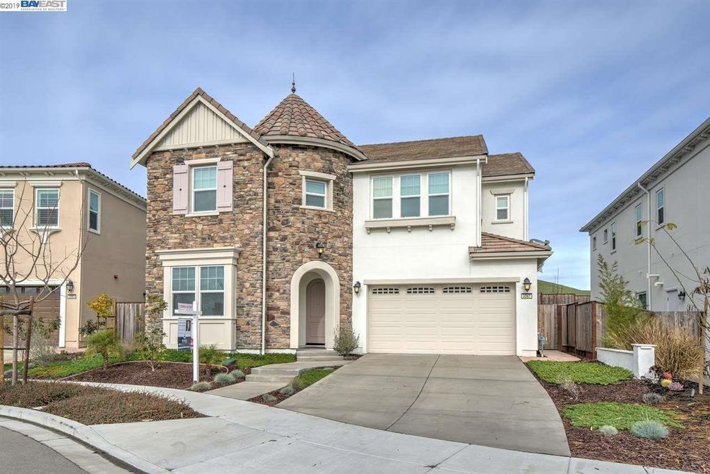 3067 Montbretia Way, San Ramon, CA 94582