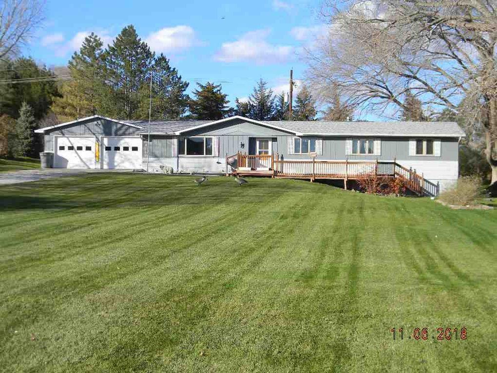 39113 Sandhills Rd, Curtis, NE 69025