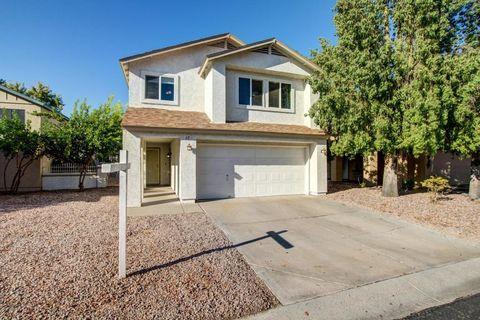 921 S Val Vista Dr Unit 72  Mesa  AZ 85204. Mesa  AZ Real Estate   Mesa Homes for Sale   realtor com