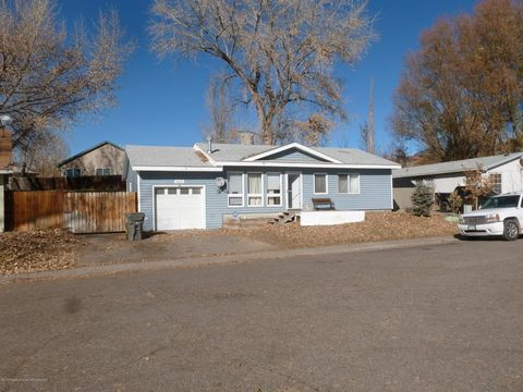 Photo of 1810 Fawn Ct, Silt, CO 81652
