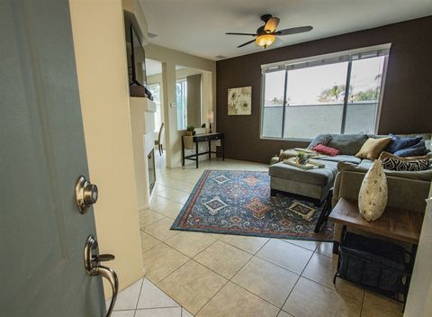 Photo of 552 Summerholly Dr, San Marcos, CA 92078