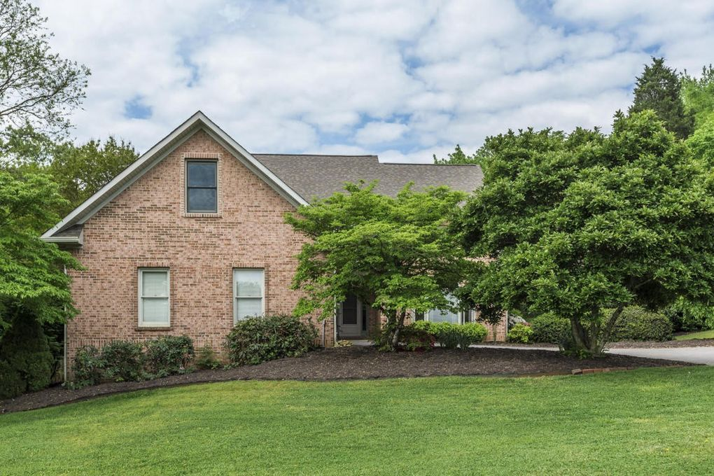 12773 Tanglewood Dr, Knoxville, TN 37922