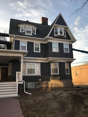 Hyde Park Ma Apartments For Rent