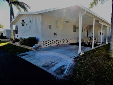 clearwater fl waterfront homes for sale realtor com rh realtor com