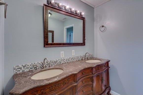 Bathroom Remodel Kingsport Tn kingsport gray bathroom : brightpulse