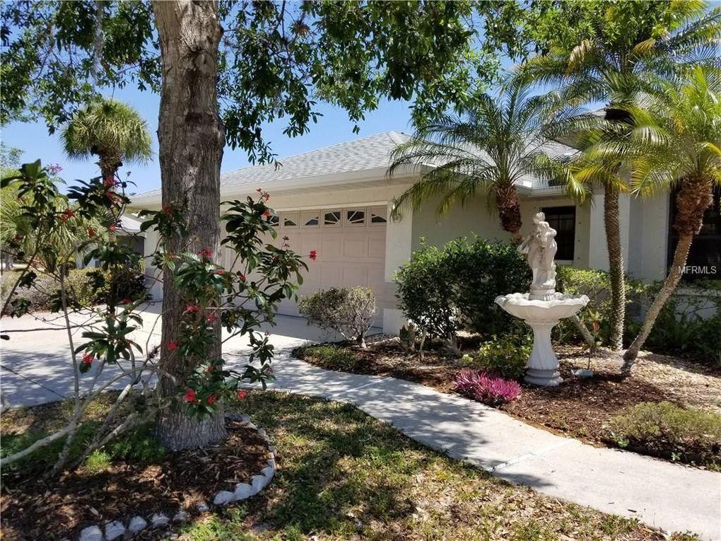 491 Meadow Lark Dr, Sarasota, FL 34236