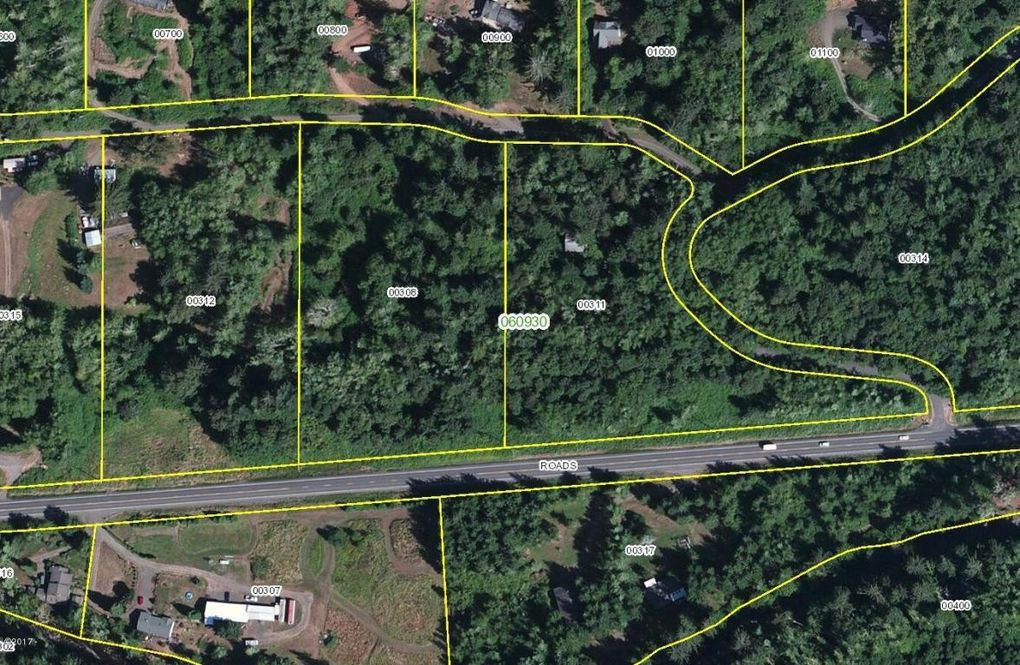 308 N Meadow Pl Otis OR 97368 Land For Sale and Real Estate