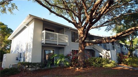 455 Alt 19 S Apt 142, Palm Harbor, FL 34683