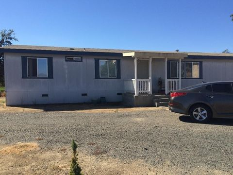 1191 Losser Ave, Gridley, CA 95948