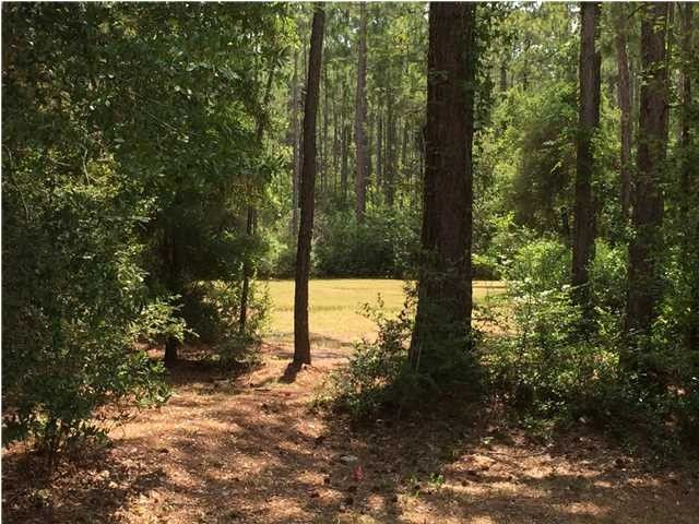 scenic highway 98 units 287 288 point clear al 36564 home for sale and real estate listing. Black Bedroom Furniture Sets. Home Design Ideas