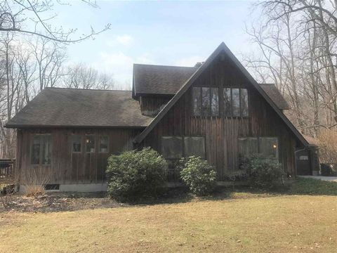 Photo of 542 Altamont Rd, Altamont, NY 12009