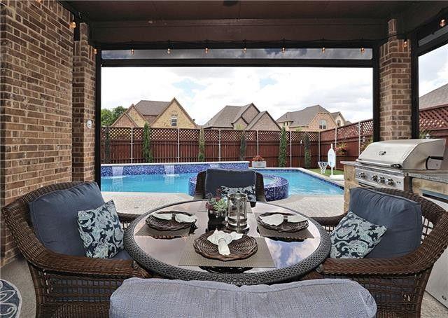 1721 Halifax St, Roanoke, TX 76262 - realtor.com® on smart home jacksonville beach, smart home floor plans, smart home icon, smart home systems,