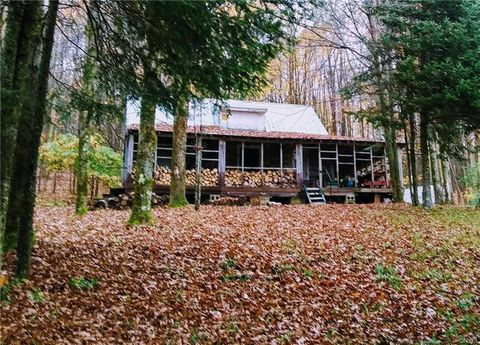0 Holmes Rd, Boonville, NY 13309