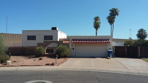 Photo of 4403 S Terrace Rd, Tempe, AZ 85282