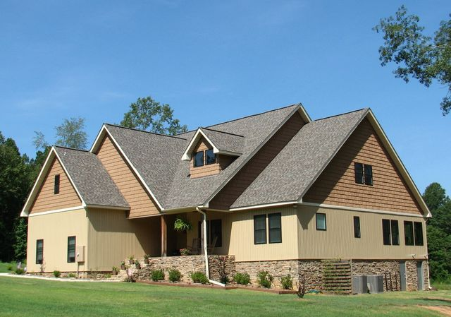 Homes For Sale Choctaw Arkansas