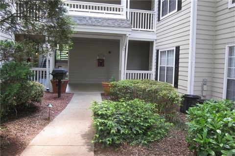 1250 Parkwood Cir Se Unit 2109 Atlanta GA 30339