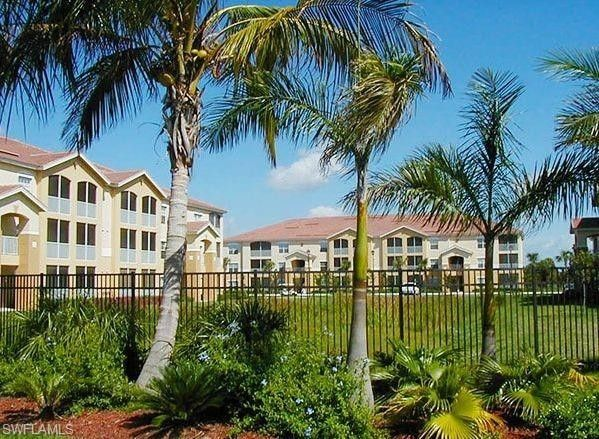 9065 Colby Dr Apt 2524 Fort Myers, FL 33919