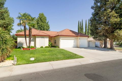 1905 Tracy Dr Yuba City CA 95993