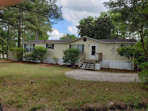 Photo of 102 Sally Ave, Ladson, SC 29456