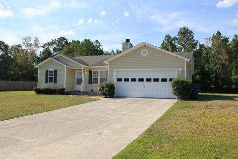 Jacksonville Nc Real Estate Jacksonville Homes For Sale Realtor