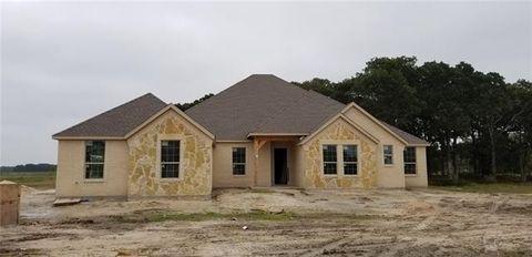 Photo of 6719 Oakridge Ct, Royse City, TX 75189