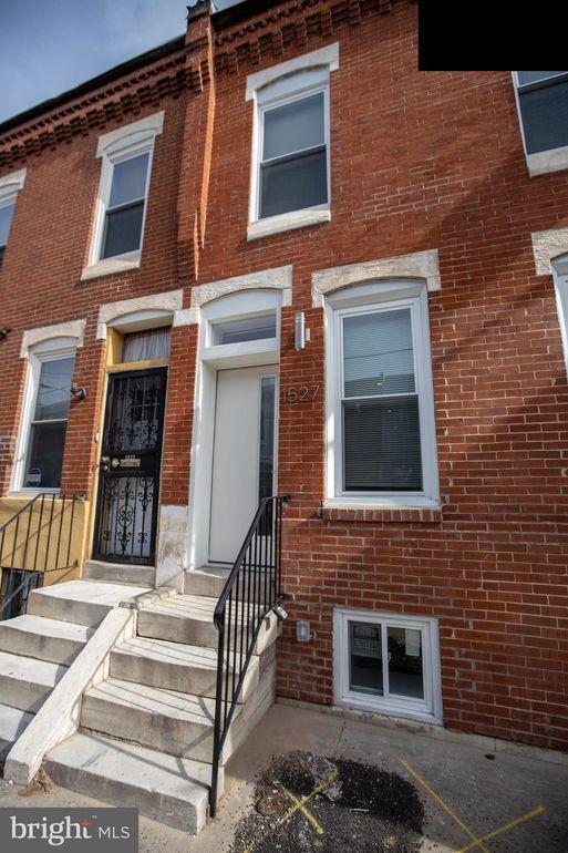 1527 S 20th St, Philadelphia, PA 19146