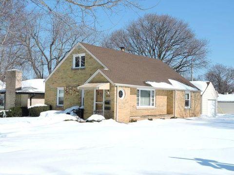 53226 real estate homes for sale realtor com rh realtor com