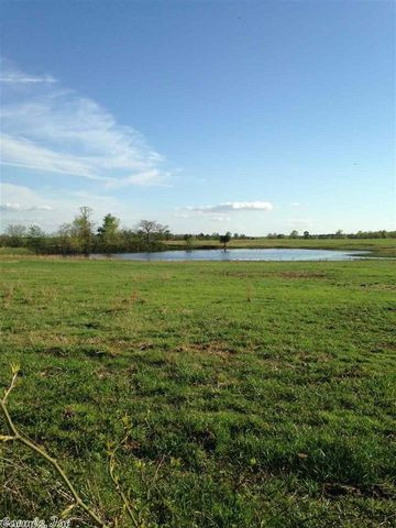 65 old brewer rd edgemont ar 72044 land for sale and