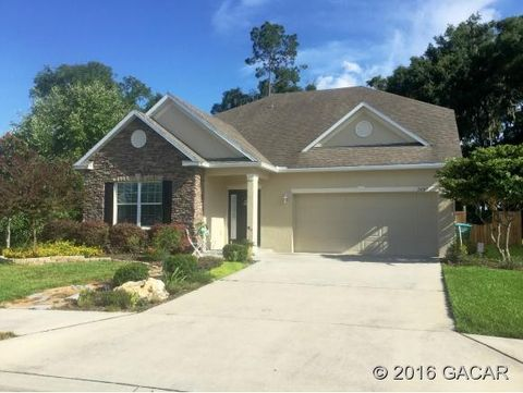 newberry place newberry fl real estate homes for sale
