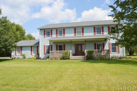 Captivating Arlington Local Elementary School Homes For Sale U0026 Real Estate