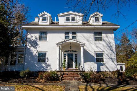 19002 real estate homes for sale realtor com rh realtor com Ambler Asbestos City of Ambler PA