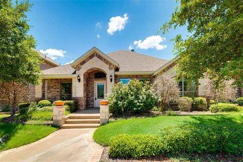 407 Sunnyside Ln, Red Oak, TX 75154