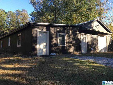 4600 Bear Creek Rd, Sterrett, AL 35147