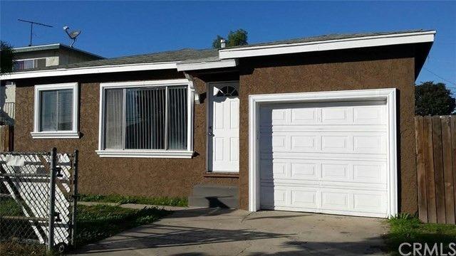 1411 E Colon St Wilmington, CA 90744