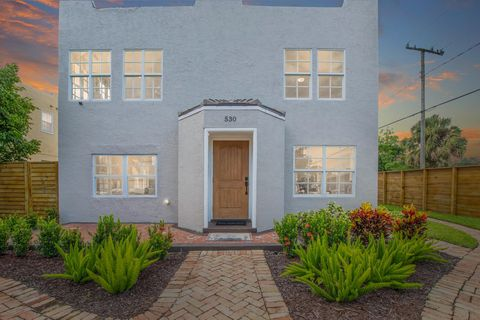 Fine Old Northwood Historic District West Palm Beach Fl Real Home Interior And Landscaping Ymoonbapapsignezvosmurscom