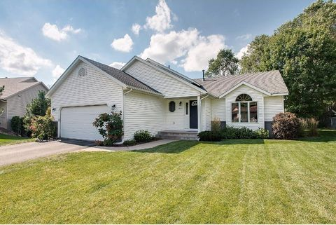 page 7 eagan mn real estate homes for sale