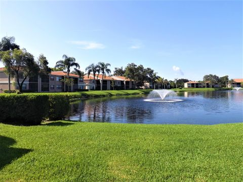 Homes For Sale near Marsh Pointe Elementary School - Palm Beach ...
