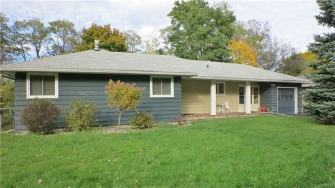 315 westminster rd dewitt ny 13214 for 101 wendell terrace syracuse ny